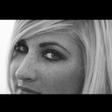 Lacy from Dusseldorf | Woman | 32 years old | Virgo