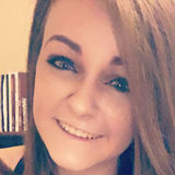 Kaitlyn from Danville   Woman   22 years old   Aries