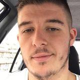 Alex from Darnetal | Man | 24 years old | Taurus