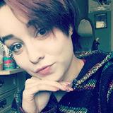 Alli from Big Bear Lake | Woman | 25 years old | Leo