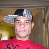 Davidfortin from Twin Lake | Man | 33 years old | Libra