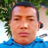 Syaifullahbi8D from Sumbawa Besar   Man   45 years old   Sagittarius