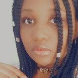 Albertin8J from Strasbourg | Woman | 18 years old | Capricorn