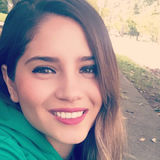 Paulina from New Rochelle | Woman | 28 years old | Virgo