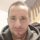 Pierreg from Totes | Man | 34 years old | Aquarius