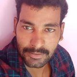 Satheesh from Kunnattur   Man   29 years old   Scorpio