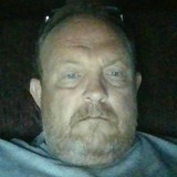 Littlebear from Farmington | Man | 48 years old | Capricorn