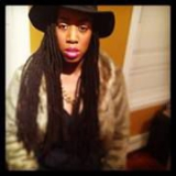 Fareezy from Roslindale | Woman | 31 years old | Cancer