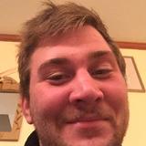 Bronco from Petersburg | Man | 26 years old | Gemini