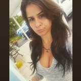 Amieeula from Noank | Woman | 35 years old | Libra