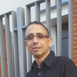 Feisal from London Borough of Harrow | Man | 62 years old | Libra