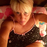 Elliemae from Bradenton | Woman | 55 years old | Libra