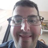 Fernando from Merida | Man | 34 years old | Scorpio