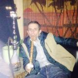 Kazanova from Wiley | Man | 44 years old | Leo