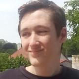 Robin from Brazey-en-Plaine | Man | 22 years old | Taurus