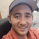 Seth from Rock Springs | Man | 30 years old | Cancer