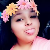 Alexandra from Zanesville | Woman | 23 years old | Aries