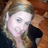 Taina from Dowagiac | Woman | 30 years old | Taurus