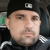 Cubanito from Toronto | Man | 40 years old | Aquarius