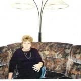 Bridget from Abington   Woman   53 years old   Libra