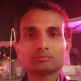 Tinkukumar79Fq from Gwalior | Man | 29 years old | Aries