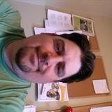 Colman from Harwinton   Man   37 years old   Leo