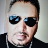 Francisco from Gainesville | Man | 53 years old | Leo