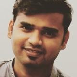 Shubhraj from Haldwani | Man | 22 years old | Libra