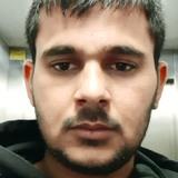 Muqadas from Bilbao | Man | 26 years old | Sagittarius