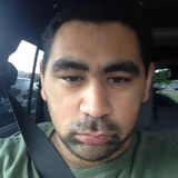 Coolgaydude from East Brunswick | Man | 33 years old | Aquarius