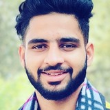 Amit from New Delhi | Man | 20 years old | Cancer