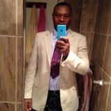 John Love from Chomedey | Man | 33 years old | Libra