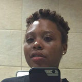 Peanut from Bolingbrook | Woman | 27 years old | Capricorn
