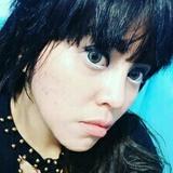 Metyaaaaa from Jakarta Pusat   Woman   27 years old   Cancer