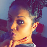 Deluv from Parker | Woman | 35 years old | Taurus