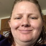Sweetandcaring from Golden | Woman | 42 years old | Gemini
