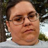 Lilsmoker from Moses Lake | Woman | 40 years old | Gemini