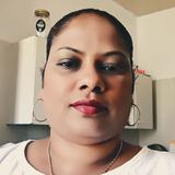Has from Medford | Woman | 46 years old | Gemini
