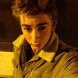 Raphael from Asnieres-sur-Seine | Man | 25 years old | Aries