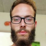 Kevin from Verdun | Man | 26 years old | Sagittarius