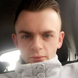 Jordan from Thornaby on Tees | Man | 28 years old | Libra