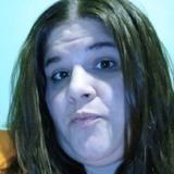 Longenbergerx0 from Berwick | Woman | 29 years old | Aries