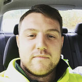 Bradley from Tamworth | Man | 30 years old | Aries