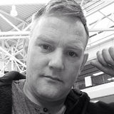 Mrlovely from Hartlepool | Man | 46 years old | Capricorn