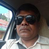 Ac from Champahati | Man | 43 years old | Taurus