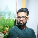 Alok looking someone in Bhubaneshwar, State of Orissa, India #6