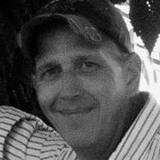 Duck from Topeka | Man | 44 years old | Scorpio