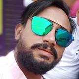 Aryan from Basugaon | Man | 31 years old | Virgo