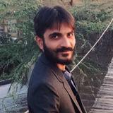 Henskhudai from Porbandar | Man | 27 years old | Taurus