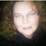 Charisse from Portales | Woman | 43 years old | Sagittarius